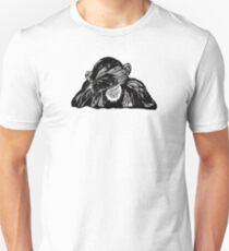 Chimp Slim Fit T-Shirt