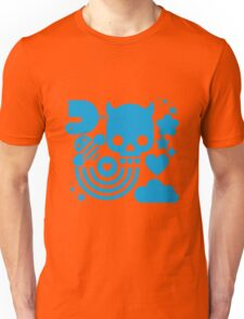 Bits and pieces T-Shirt