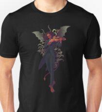 Paganini T-Shirt