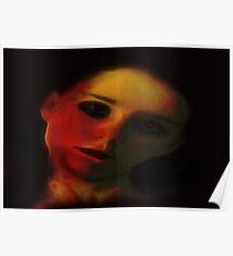 Drusilla Revisited Poster