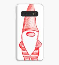 My little gnome Case/Skin for Samsung Galaxy