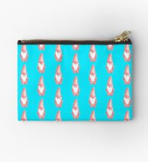 My little gnome Zipper Pouch