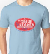 House of Blue Leaves T-Shirt