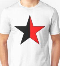 Anarchist Communism Unisex T-Shirt