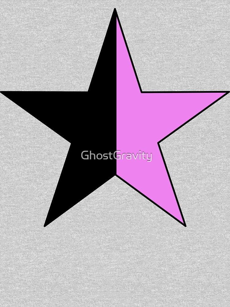 Queer-Anarchismus von GhostGravity