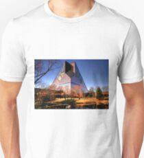 Winnipeg Royal Canadian Mint T-Shirt