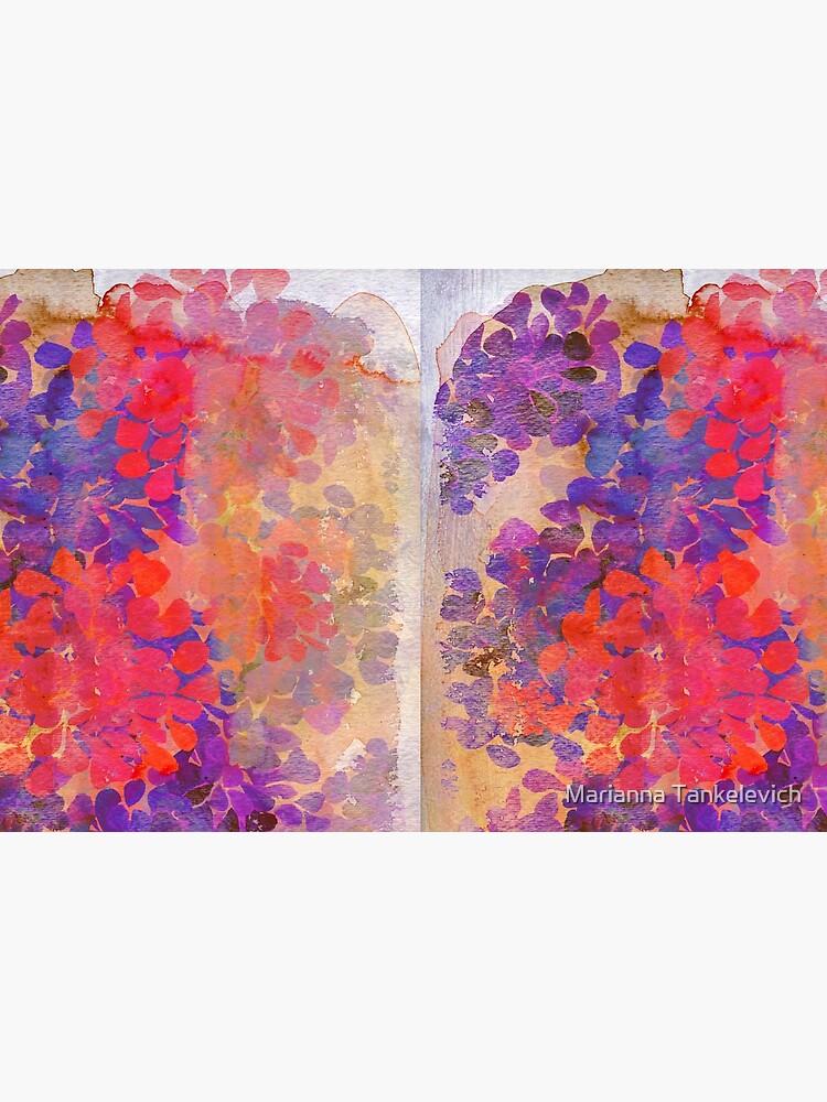 florale Komposition von mariannat