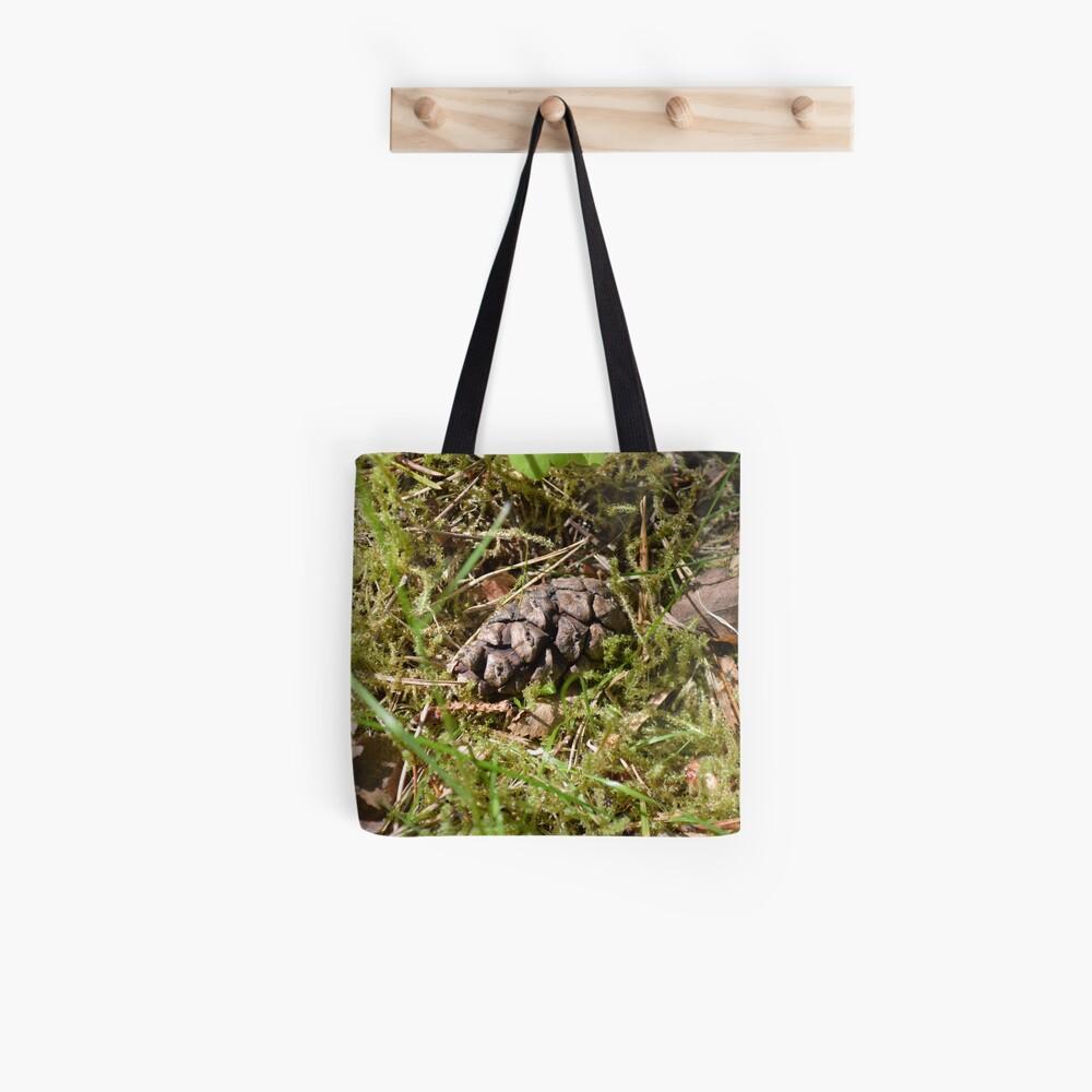 Kotte Tote Bag