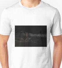 Hammerhead Shark T-Shirt