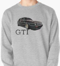 Mark 2 Volkswagen Golf GTI T-Shirt
