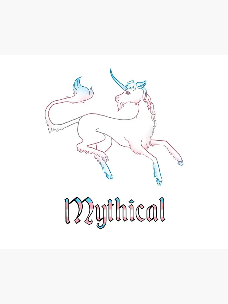 Mythical by el-swain