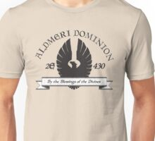 Aldmeri Dominion Since Unisex T-Shirt