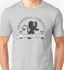 Daggerfall Covenant T-Shirt