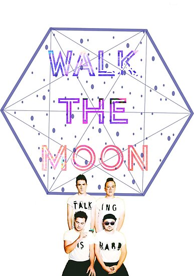 Moon Walking Is Hard by Sangavi Manickavel