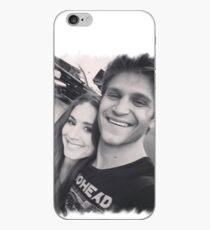 Spoby iPhone Case