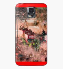This is Liverpool - Champions of Europe  Case/Skin for Samsung Galaxy