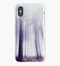 Within Reach iPhone Case