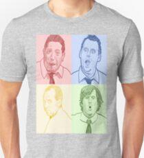 The Jokers Unisex T-Shirt