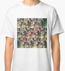 vintage  2 Classic T-Shirt