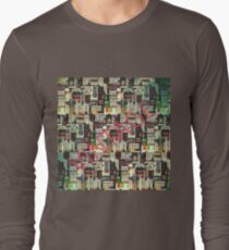 vintage  2 T-Shirt