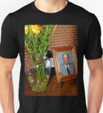 Good Bye, Uncle Ed... T-Shirt