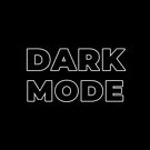 Dark Mode by developer-gifts