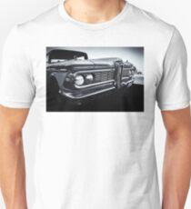 Edsel Unisex T-Shirt