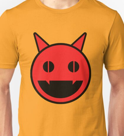 Kawaii Satan T-Shirt