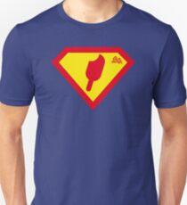 SoFresh Design - Super Fresh T-Shirt