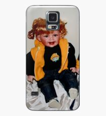"""""""Kids in the Hall"""" Case/Skin for Samsung Galaxy"""