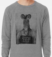 Mugshot Lightweight Sweatshirt