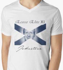 Ecosse Elite XI. Jimmy T-Shirt