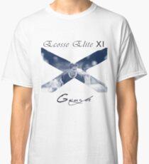 Ecosse Elite XI. Gough Classic T-Shirt