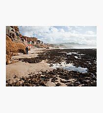 Atlantic Photographic Print