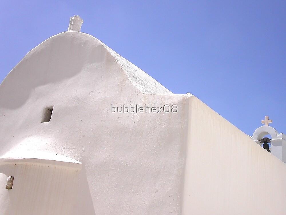 Greek by bubblehex08