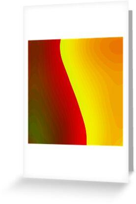 Pixelart #4 by Ronny Falkenstein