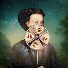 Give me smile by Catrin Welz-Stein
