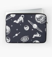 asteroidday 4 Laptop Sleeve