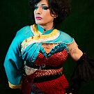 Paulina The Princess of Power - 11 by Kristen Blush