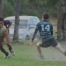 Gotta love rugby by jesskato