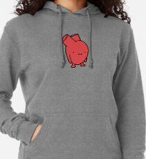 Heart Lightweight Hoodie