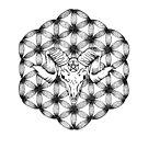 Sempiternal Ram von georgiamason