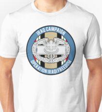Iraqi Freedom CFMB T-Shirt