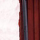 The norwegian house texture by Sebastian Reinholdtsen