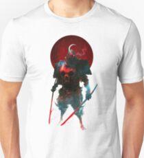Nitenichi Bishamon T-Shirt