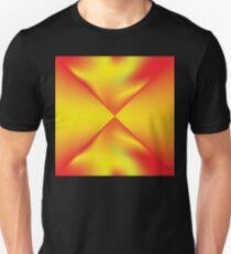 Digital Sun Aurora Slim Fit T-Shirt