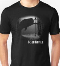 NoirWhale T-Shirt
