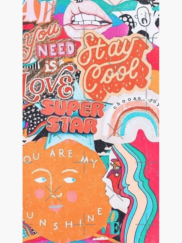 vsco collage by Simplykatie