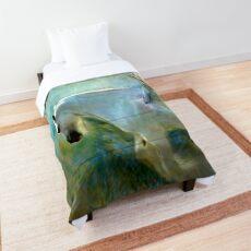 Pegasus   Mythological Winged Horse Comforter