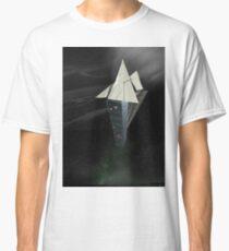 Ark of the Anthropocene Classic T-Shirt